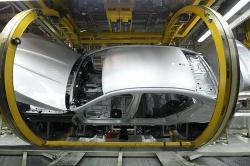 BMW объединяется с китайским Brilliance Automobile