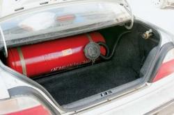 Газовое оборудование: плюсы и минусы