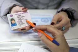 В России станет сложнее получить водительское удостоверение