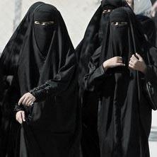 Женщину за рулем в Саудовской Аравии назовут человеком «без необходимой квалификации» и оштрафуют