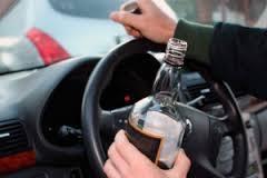 Нетрезвый водитель въехал в телегу и в наказание получил 5 лет ограничения свобод: с приговором прокурор не согасен
